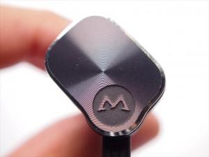magneto-04