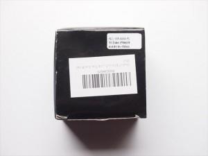 multi-mill-grinder-01-300x225