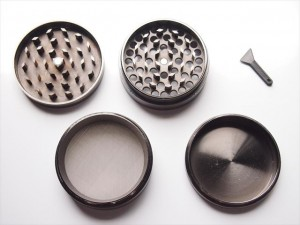 multi-mill-grinder-02-300x225
