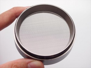 multi-mill-grinder-04-300x225