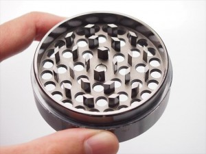 multi-mill-grinder-05-300x225