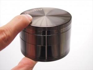 multi-mill-grinder-08-300x225