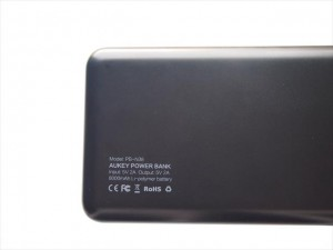 pb-n38-05-300x225