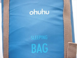 sleeping-bag-02-300x225