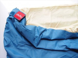 sleeping-bag-07-300x225