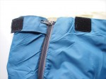 sleeping-bag-08-150x113