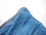 sleeping-bag-10-150x113