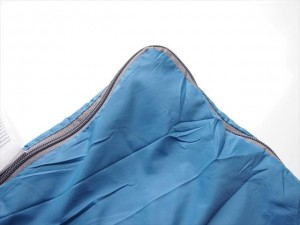 sleeping-bag-10-300x225
