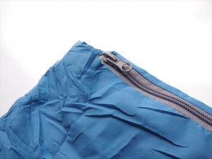 sleeping-bag-11