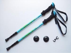 trekking-poles-02