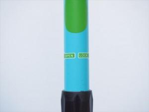 trekking-poles-10-300x225