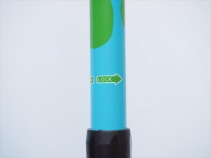 trekking-poles-12