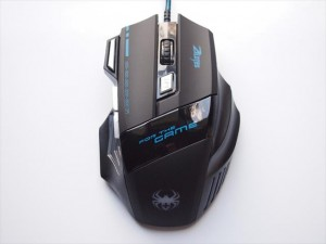zelotes-optical-mouse-03-300x225