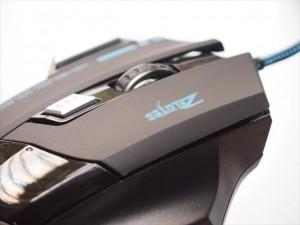 zelotes-optical-mouse-13