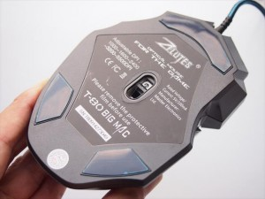 zelotes-optical-mouse-15
