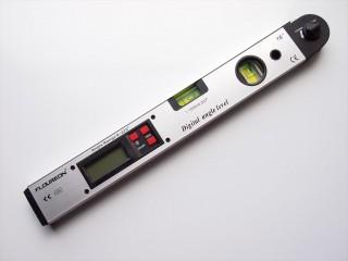 angle-meter-04