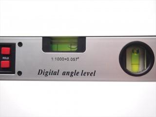 angle-meter-11