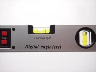 angle-meter-12