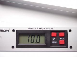 angle-meter-20