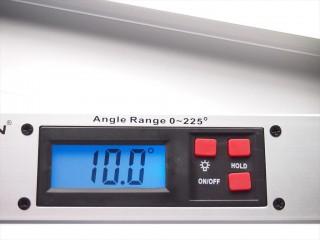 angle-meter-21