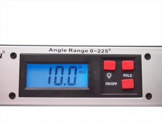 angle-meter-22