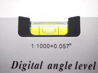 angle-meter-23