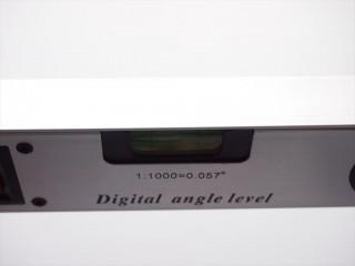 angle-meter-25