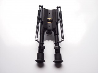 battle-bipod-06