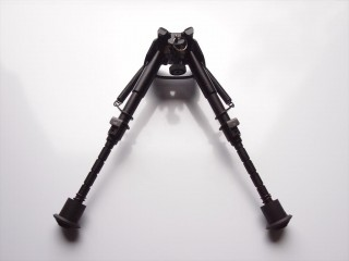 battle-bipod-12