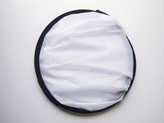 board-reflector-121-320x240
