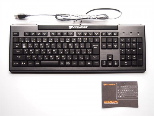 cougar-200k-02
