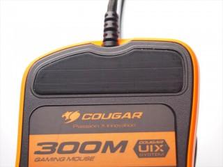 cougar-300m-22