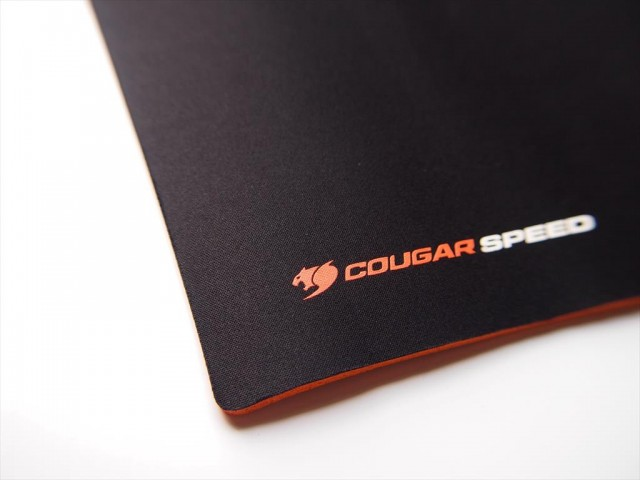cougar-speed-mouse-pad-02-640x480