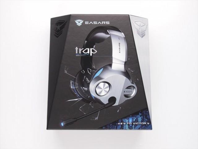 easars-trap-01