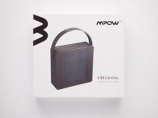 freebang-01