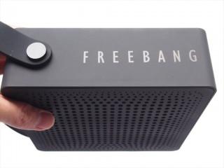 freebang-10
