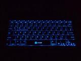 ic-bk04-blue