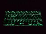 ic-bk04-green