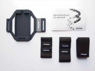 iphone-6-armband-02