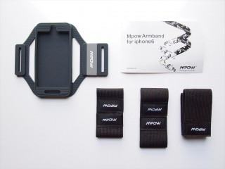 iphone-6-armband-02-320x240
