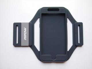 iphone-6-armband-03-320x240