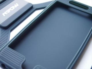 iphone-6-armband-04-320x240