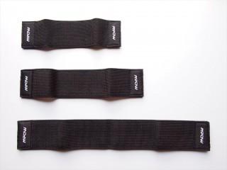 iphone-6-armband-06-320x240