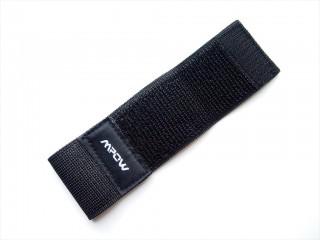 iphone-6-armband-07