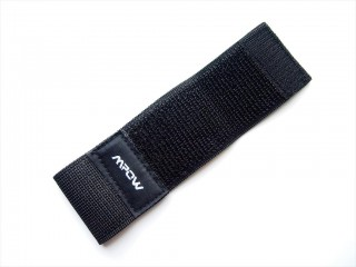 iphone-6-armband-07-320x240