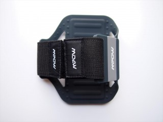 iphone-6-armband-08