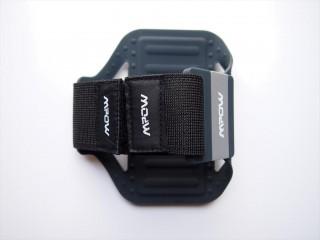 iphone-6-armband-08-320x240