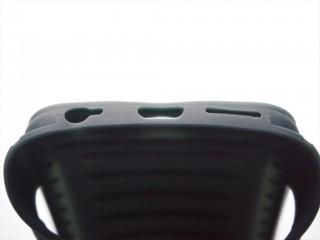 iphone-6-armband-09-320x240