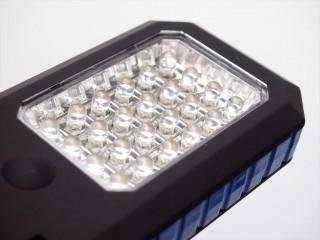led-work-light-04