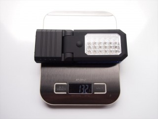 led-work-light-12-320x240